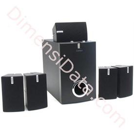 Jual Speaker EDIFIER  5.1 [M3500]